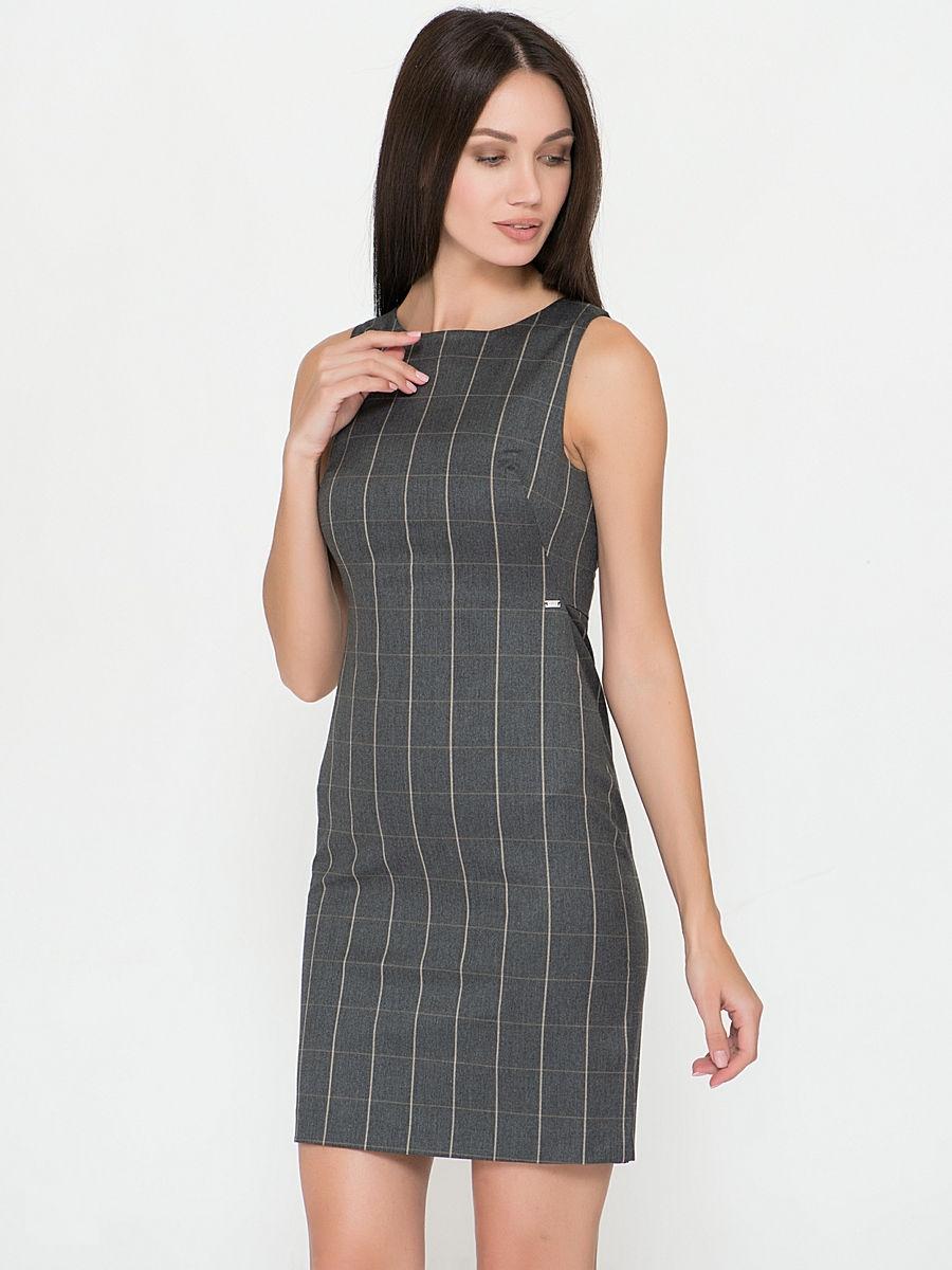 Платье 6421321