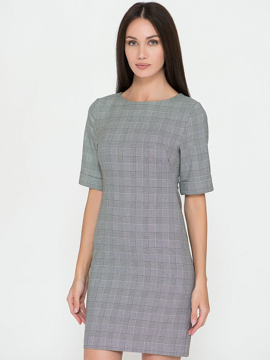 Платье 6421325