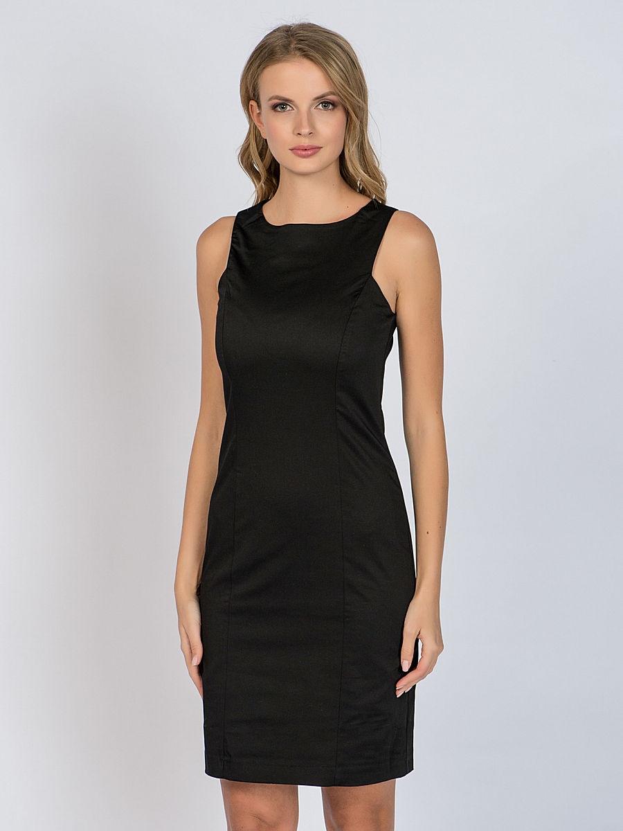 Платье 7252588
