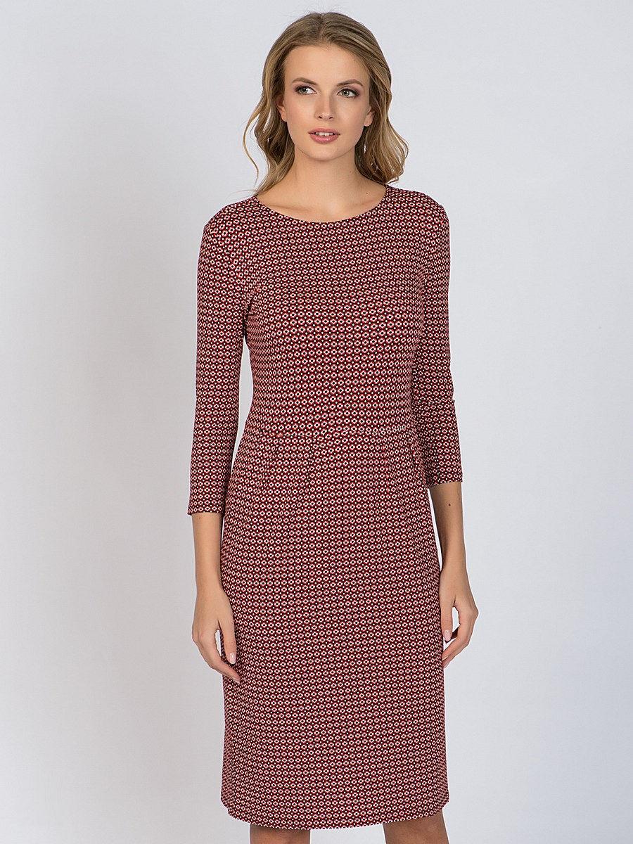 Платье 7252597