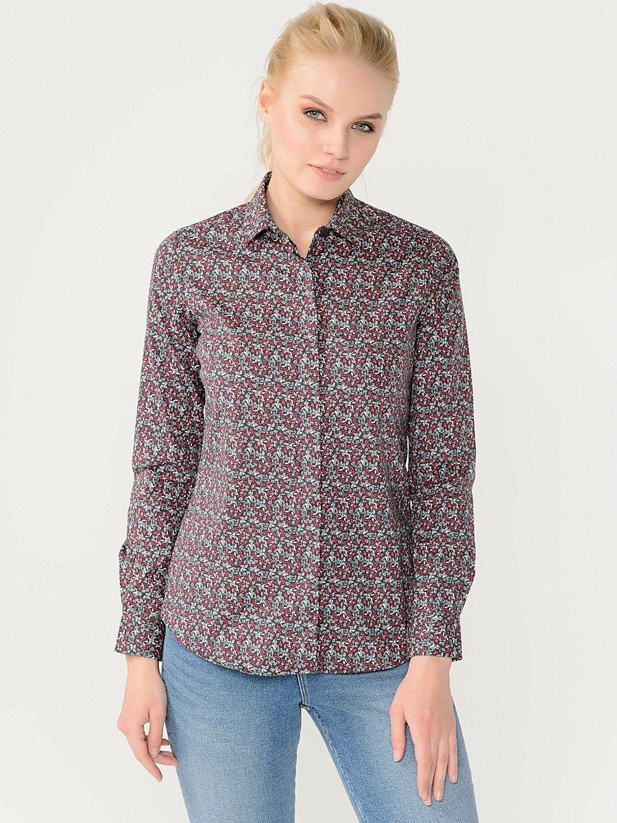 Рубашка 7035157