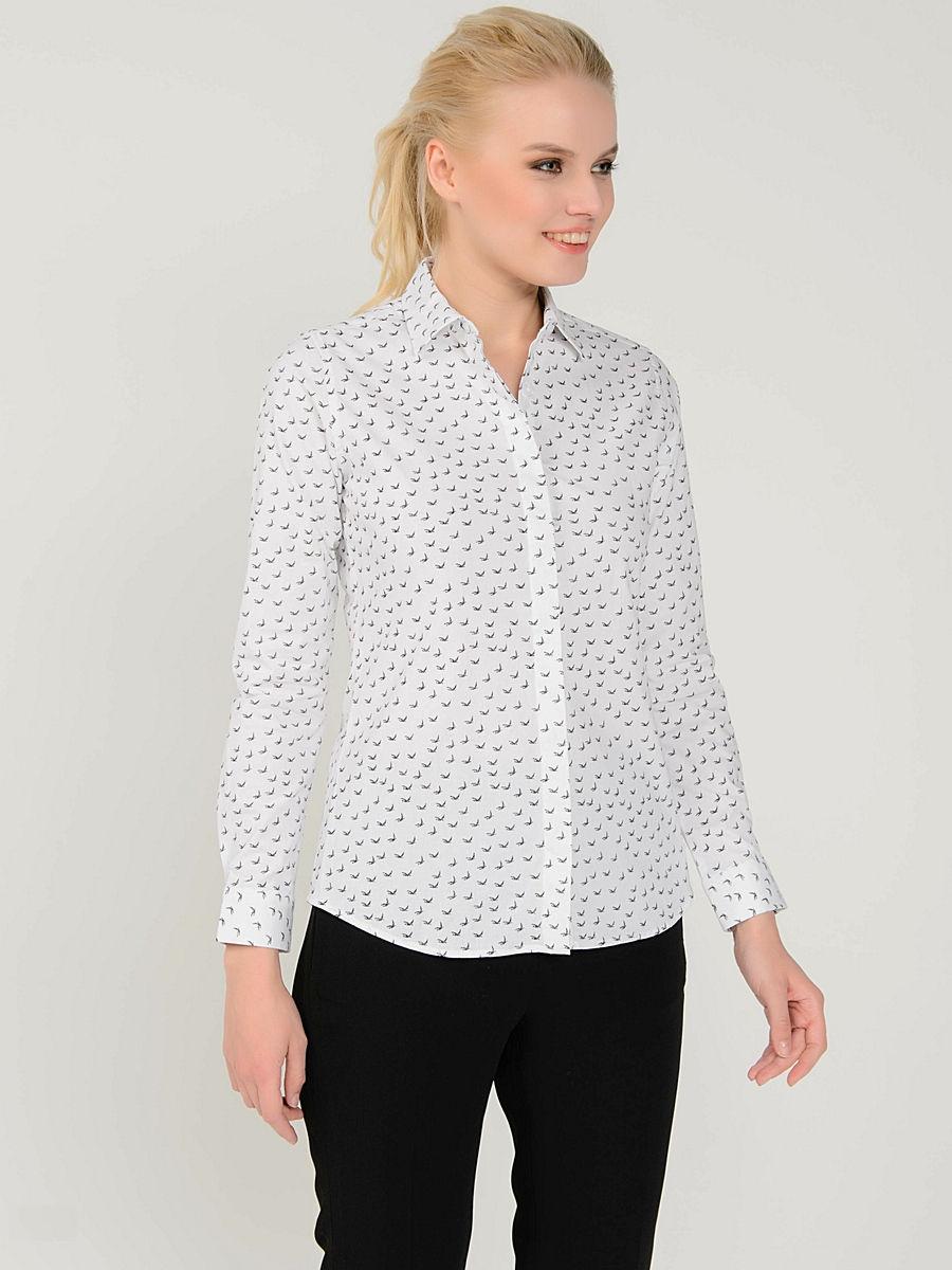 Рубашка 7035158