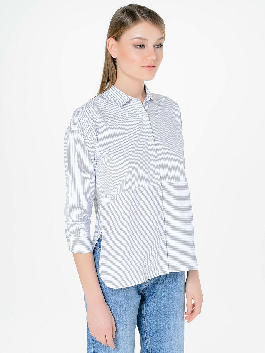 Рубашка 7252608
