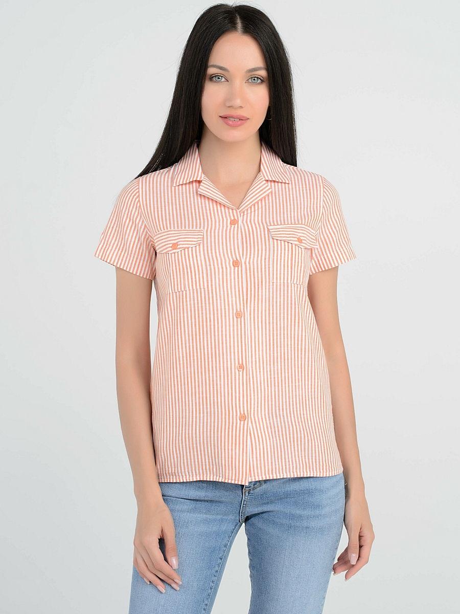 Рубашка 8158500