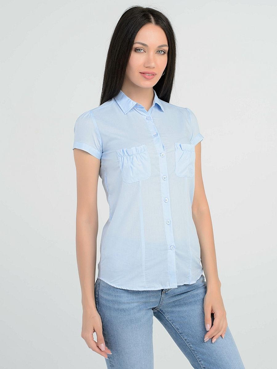 Рубашка 8158501