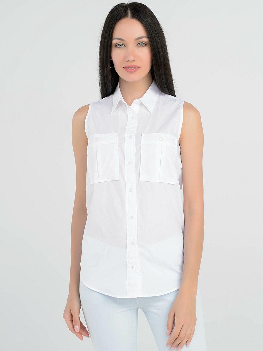 Рубашка 8158504