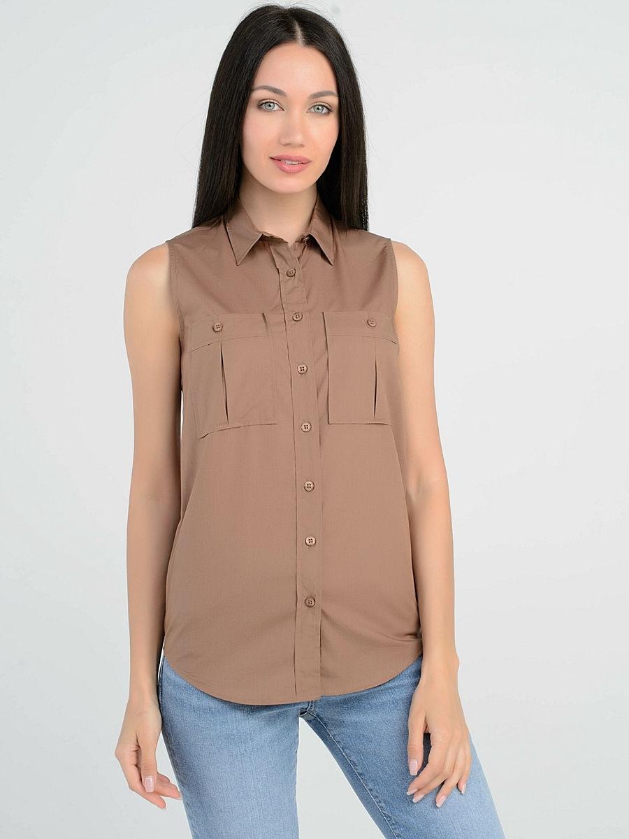 Рубашка 8158505