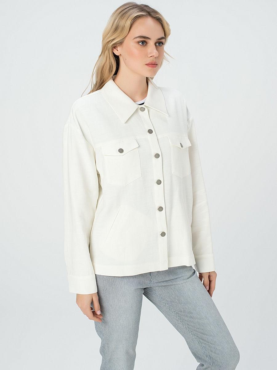 Куртка 7703392